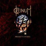 Creinium – Project Utopia