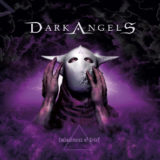 Dark Angels – Embodiment of Grief
