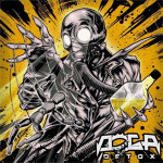 Doga – Detox