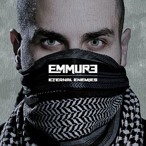 Emmure - Eternal Enemies