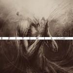 Epitimia - (Un)reality