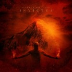 George Kollias – Invictus
