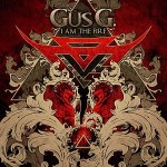 Gus G. – I Am the Fire