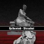 Heldentod – Virradat