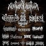Hell Fast Attack IX (sobota)