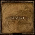 Human Fate - Part I