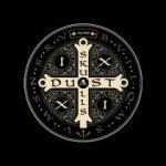IXXI – Skulls n Dust