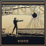 Janvs – Nigredo