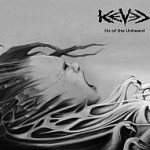 Kevel - Hz of the Unheard