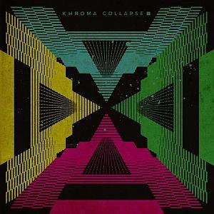 Khroma - Collapse