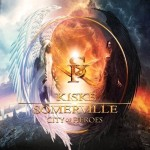 Kiske / Somerville – City of Heroes