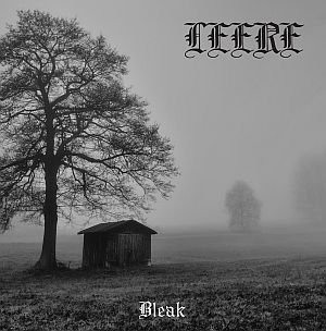 Leere - Bleak