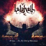 Lelahell – Al Insane… The (Re)birth of Abderrahmane