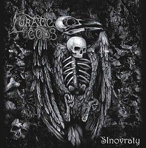Lunatic Gods - Slnovraty