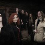 Lunatic Gods majú nový klip a chystajú nový album