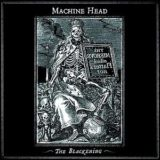 Machine Head – The Blackening