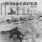 Massemord – Devil