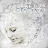 Memories of a Dead Man – Ashes of Joy