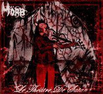 Mörb - Le Théâtre de Satan