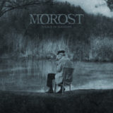 Morost – Solace in Solitude