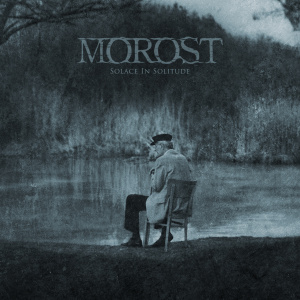 Morost - Solace in Solitude