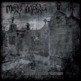 Mortis Mutilati – Nameless Here for Evermore