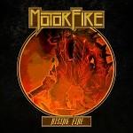Motorfire – Rising Fire