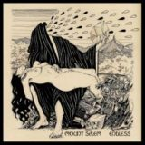 Mount Salem – Endless