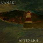 Nanaki – Afterlight