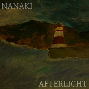 Nanaki - Afterlight