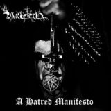 Narbeleth – A Hatred Manifesto