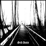Nebel über den Urnenfeldern / Eternal Spell / Chiral – Sed Auiis