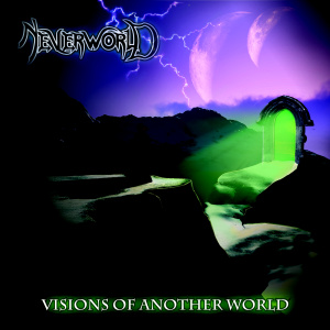Neverworld - Visions of Another World