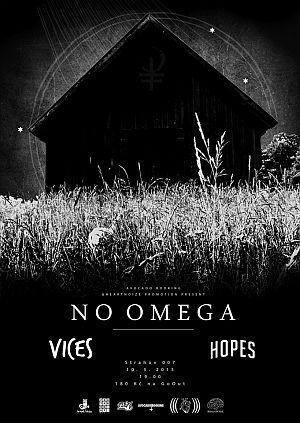 No Omega