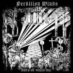 Perdition Winds – Aura of Suffering