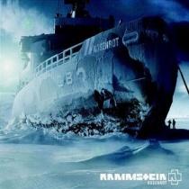 Rammstein - Rosenrot