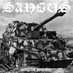 Sangus – Vengeful Brutality