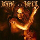 Sebastian Bach – Give 'Em Hell