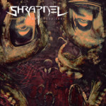 Shrapnel – The Virus Conspires