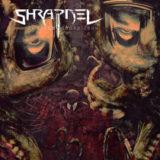 Shrapnel – The Virus Conspires