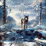 Sonata Arctica – Pariah's Child