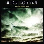 Star Matter - ChemTrails_Era