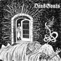 The Dead Goats - Ferox