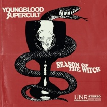 Youngblood Supercult - Season of the Witch