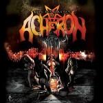 Acheron – Kult des Hasses