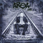 Area Core - The End Is Near