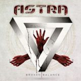 Astra – Broken Balance