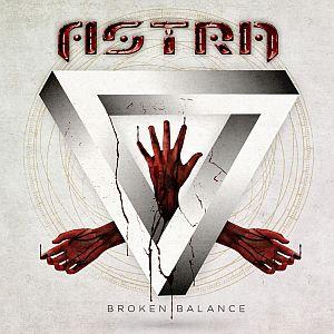 Astra - Broken Balance