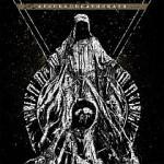 Augurs / Deathgrave - split