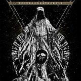 Augurs / Deathgrave – split